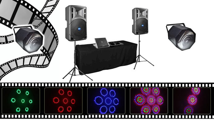 DSDJ-Setup-with-Lights-JPG_small