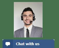 michael-leave-message