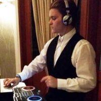 dj-profile-alex-l